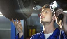 Revisión Técnico Mecánica y de Emisiones Contaminantes